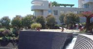 getty_museum_01