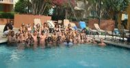 94_Adult_Student_Pool_Party