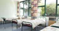 Accommodation_6bed_02