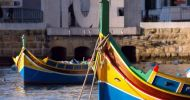 Spinola_Bay_St._Julians_2