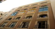 belmonte_apartments