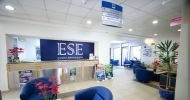 ese_school_leisure_counter_3