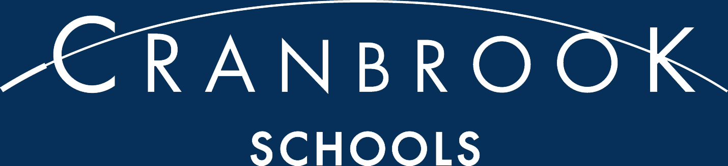 schools logo arc blue